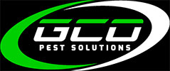 GCO Pest Solutions